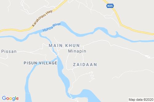 Minapin