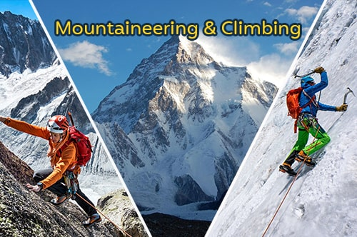 mountaineering-and-climbing