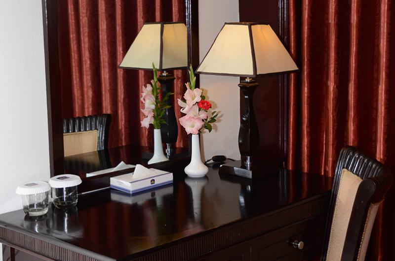 best-western-lahore-Superior Room (Single)