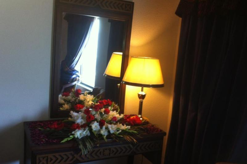 Grand Regency Hotel Mirpur