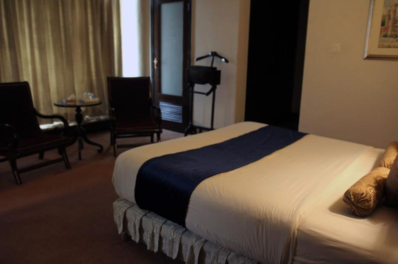 Al Safina Hotel Lahore