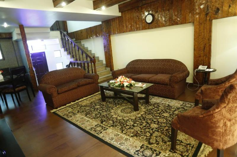 Hotel One Bhurban Murree