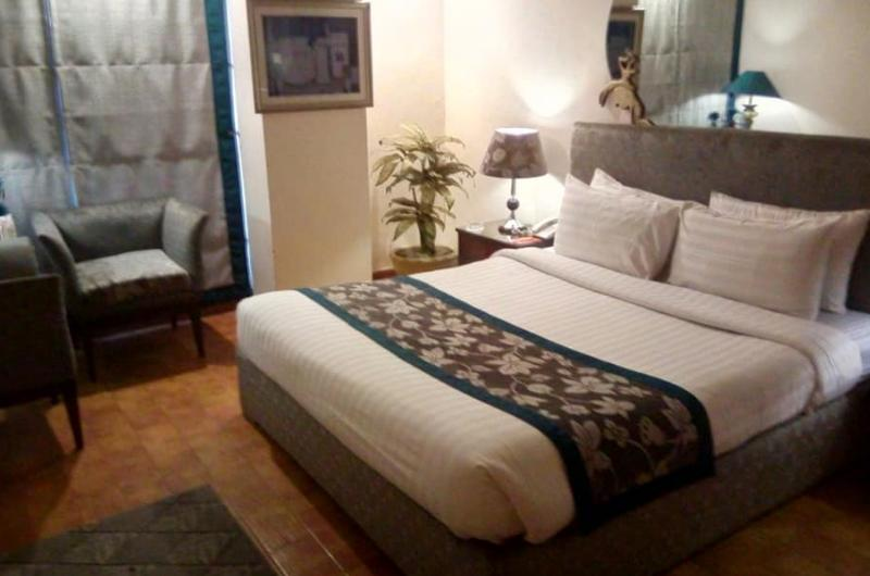 Maisonette Hotel & Resorts