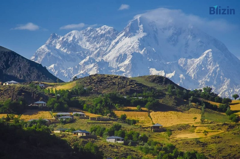 3 days 2 nights islamabad to chitral valley standard family tour spring package
