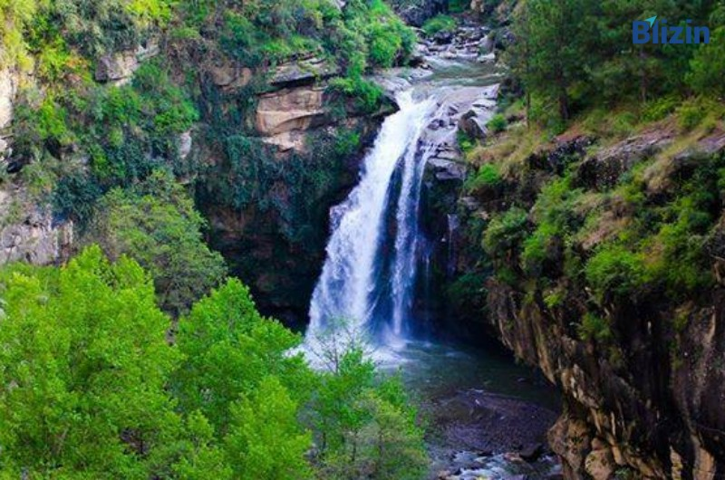 3 days 2 nights islamabad to gat valley standard adventure/hiking/trekking tour spring package