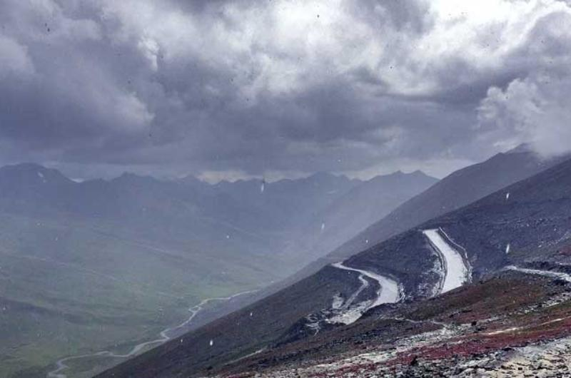 3 Days Tour of Naran and Babusur Top (Customized 2-3 Person)