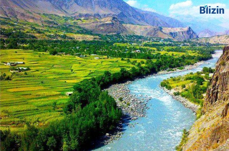4 days 3 nights islamabad to chitral valley standard honeymoon tour spring package
