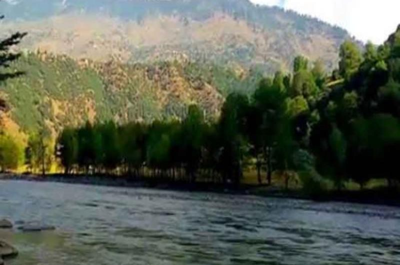 4 Days Tour to Neelum Valley and Kutton Valley