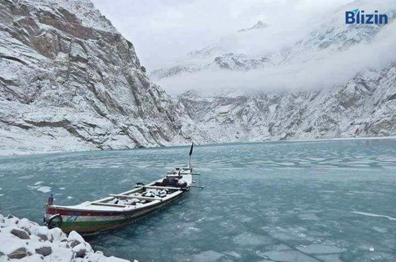 7 days 6 nights islamabad to hunza valley executive honeymoon tour summer package
